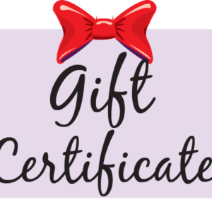 GiftCertificate_2