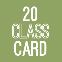 20Class